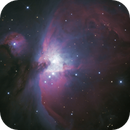 Orion 01/31/2021,                                James E. Jamison