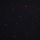 NGC6110,                                Astrotomicus
