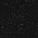 NGC 7209,                                Gary Imm