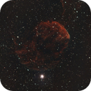 IC443,                                Lucas Maguire