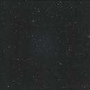 My GOD, It's full of Galaxies,                                SKYGZR