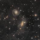 NGC7769 - NGC7771,                                Nippo81