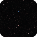 M97 and M108 Wide Field,                                NeedMoreCoffee