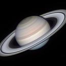 2021-07-08 Saturn,                                Michael Wong