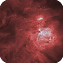 Orion M42,                                Toto