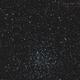 M46 /NGC 2438/Minkowski 1-18,                                Niko Geisriegler