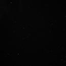 identifying stars,                                ryanyang
