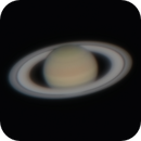 Saturn,                                Giuseppe Donatiello