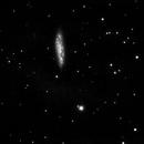M108-20190529 - MAK90,                                altazastro