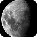 Lune du 6 mars 2009,                                Ferraro