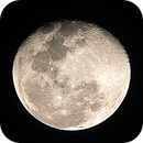 Moon,                                tavaresjr