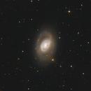 M96,                                Bart Delsaert