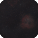 IC-1396 - First Try,                                abonengo