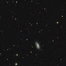 NGC 6207,                                Günther Eder