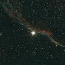 NGC6960 - Veil Nebula Complex,                                Alessandro Pensato