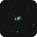 M51,                                Jim Carroll
