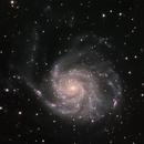 M101,                                Andreas Zeinert