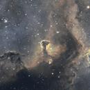 IC1871,                                Gkar