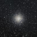 M 55,                                Walter Gröning