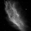 NGC1499,                                Astrarno