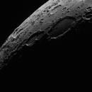 Schickard et Phocylides Craters,                                Vlaams59