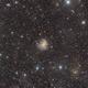 NGC6946   NGC6939,                                litobrit