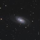 NGC2903,                                guillau012