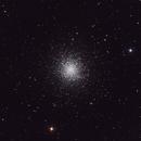 M 13,                                Algorab
