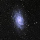 M33,                                andefeldt
