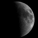 Moon-Ha,                                Adel Kildeev