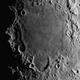 Fracastorius and Mare Nectaris,                                Jim Matzger