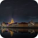 UNESCO world heritage under the stars,                                Markus A. R. Lang...