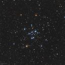 Messier 34,                                Alexander Sorokin