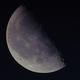 Mineral Moon,                                Bryan Skalski