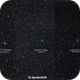 April10 comets,                                Frigeri Massimiliano