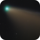 C/2020 F3 NEOWISE, 27.07.2020,                                Nippo81