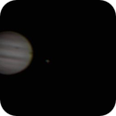 Jupiter,                                MartinFournier