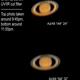 Saturn June 25th, 2016,                                Donnie B.