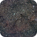 IC1396,                                Stefano Zamblera