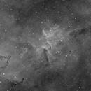 IC1805 HA,                                Martin Dufour