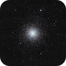 M3, A Fascinating Globular Cluster,                                John Hayes