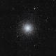 M3, A Fascinating Globular Cluster,                                John Hayes