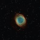 NGC7293,                                Terry Adrian
