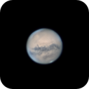 MARS 2020-10-06 21:51 UT,                                Antonio Vilchez