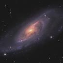 M106,                                David Schlaudt