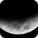 29% Moon,                                Björn Hoffmann