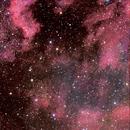 IC5068 Rielab.,                                RIKY