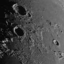 Lacus Mortis-Alexander-Eudoxus-Aristoteles,                                Nick Smith