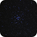 M34,                                Russell Valentine