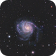 M101,                                Ivan Nair